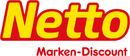 Logo Netto Marken-Discount AG & Co. KG in Quierschied
