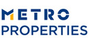 METRO PROPERTIES GmbH & Co. KG